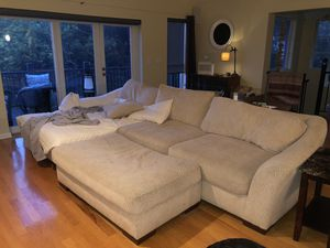 Couch for Sale in Kissimmee, FL