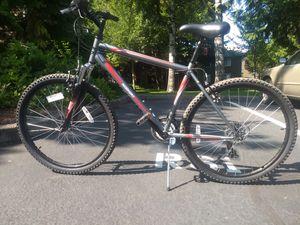"Nishiki 26"" mountain bike for Sale in Redmond, WA"