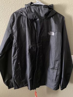 ❤️New Large North Face Jacket for Sale in Albany, OR