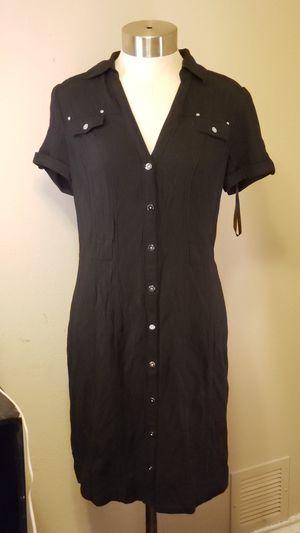 White house black market dress for Sale in Austin, TX
