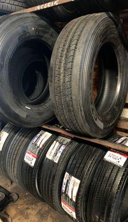 Brand new trailer tires!!! for Sale in San Antonio,  TX