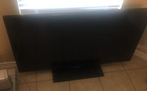 55 inch tv for Sale in Killeen, TX
