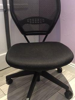 Swivel Chair for Sale in North Hollywood, CA