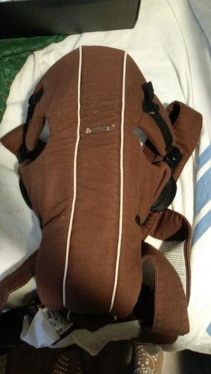 Baby body carrier for Sale in Wichita, KS