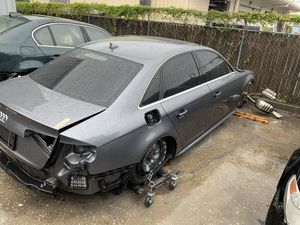 Audi s4 parts for Sale in Orlando, FL