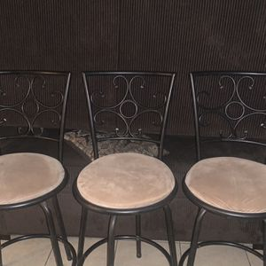 Barstools for Sale in Colton, CA