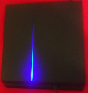 PS4 500GB FIRST COME FIRST SERVED for Sale in Chicago, IL