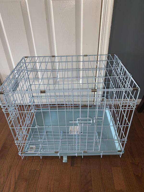 Cute crate
