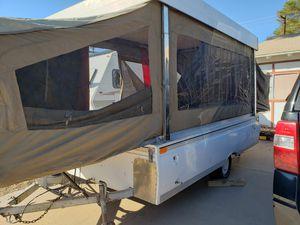 Coleman popup for Sale in Scottsdale, AZ