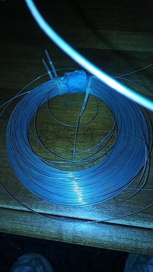 Spool of windshield wire for Sale in Cleveland, OH