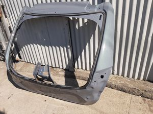 2016 2017 2018 civic hatchback tail gate for Sale in Lynwood, CA