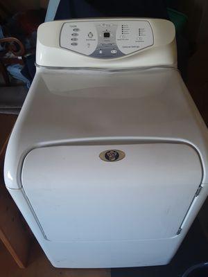 Maytag neptune gas dryer for Sale in Clovis, CA