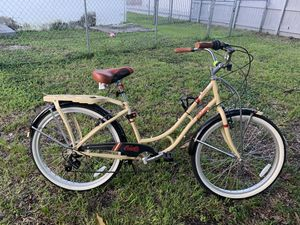Columbia Women Bicycle for Sale in Miami, FL