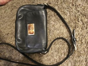 Michael Kors purse $50 for Sale in Fresno, CA