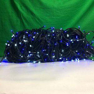 Christmas lights for Sale in El Monte, CA