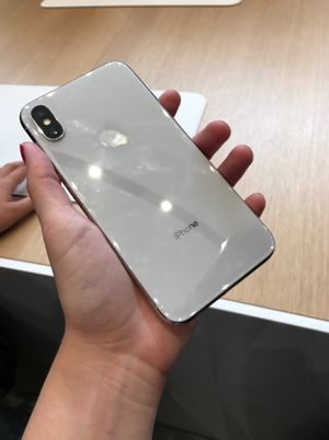 iPhone X for Sale in Waianae, HI