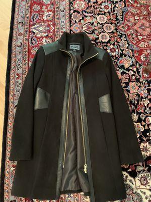 Rothschild Girls' Winter Dress Coat for Sale in Riverwoods, IL