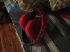 Red Solo beats for Sale in Hampton, VA