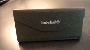 Timberland sunglasses for Sale in Lakewood, CO