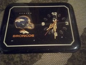 Collector's clock for Sale in Sallisaw, OK