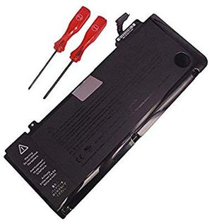 """A1322 Laptop Battery for Apple MacBook Pro 13"""" A1278 for Sale in Wheeling, WV"""