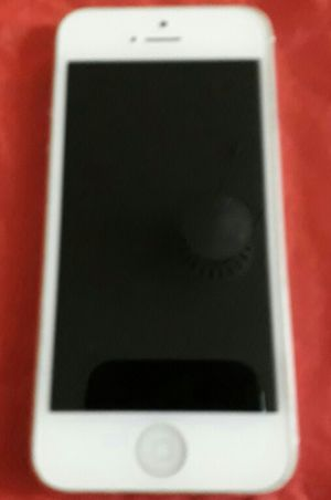 Iphone 5 for Sale in Fresno, CA