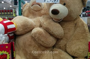 FREE 8ft Plush Bear for Sale in Daly City,  CA