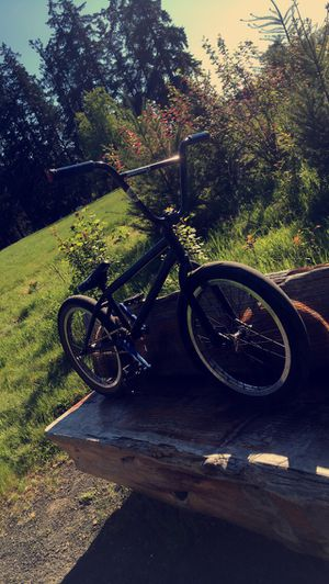 Sunday bmx bike for Sale in Saint Helens, OR