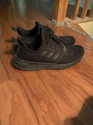 Adidas shoes for Sale in Waynesville, MO