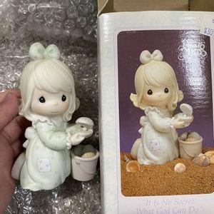 Precious Moments Collection for Sale in Rock Island, IL