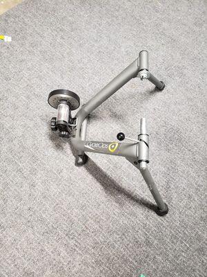 CycleOps indoor bike trainer for Sale in Montgomery Village, MD