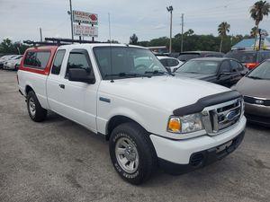 2009 ford ranger xlt. 126k miles for Sale in Kissimmee, FL