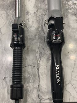 Curling Irons for Sale in Burien,  WA