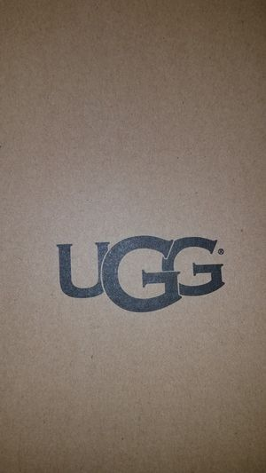 Brand New UGGS for Sale in San Jose, CA