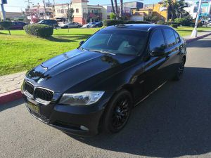 2009 BMW 328i CLEAN TITLE ✅✅ for Sale in National City, CA