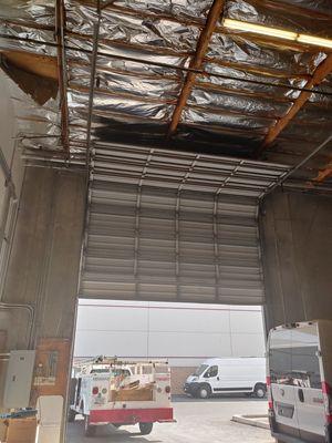 Rv. Garage Doors for Sale in Phoenix, AZ