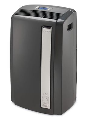 DeLonghi Pinguino Series 12,500 BTU Portable Air Conditioner With Heat Pump for Sale in Los Angeles, CA