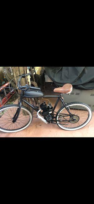 Motorized bike for Sale in Coral Gables, FL