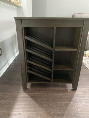 Dinning table for Sale in Centreville, VA
