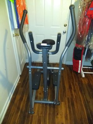 Elliptical machine for Sale in Kernersville, NC
