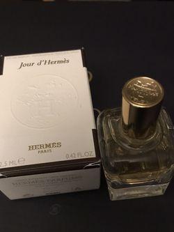 Hermès Jour d'Hermes for Sale in Los Angeles,  CA