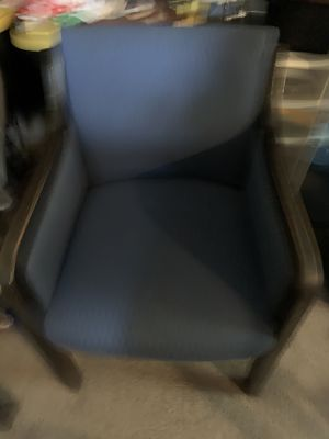 Nice Chair for Sale in Vista, CA