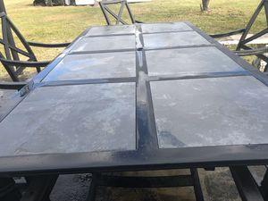 Beautiful patio set. for Sale in Lanham, MD