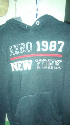 Aero for Sale in Kosciusko, MS