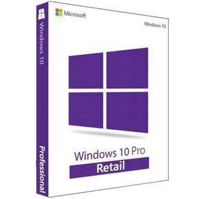 Microsoft Windows 10 Pro for Sale in San Diego, CA