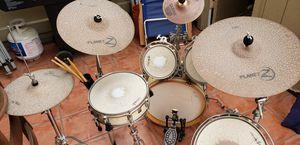 Kids drum set for Sale in Encinitas, CA