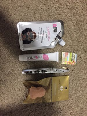 Makeup for Sale in Turlock, CA