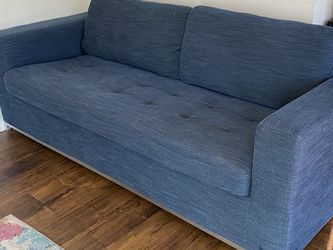 Sofa Sleeper - Article - Soma for Sale in Chula Vista,  CA