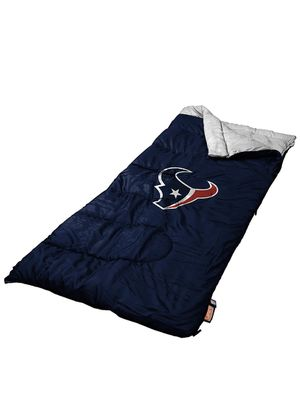 NFL Youth Sleeping Bag for Sale in Fontana, CA