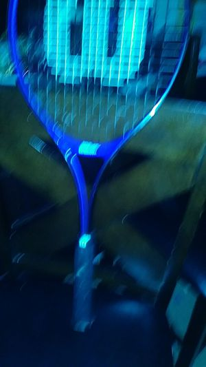 Tennis racket for Sale in NJ, US